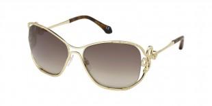 Roberto Cavalli RC1074 32G عینک آفتابی زنانه ربرتو کاوالی