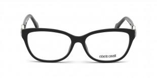 Roberto Cavalli RC5017 001 عینک طبی ربرتو کاوالی