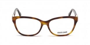 Roberto Cavalli RC5017F 052 عینک طبی ربرتو کاوالی