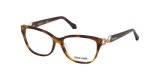 Roberto Cavalli RC5017F 052 عینک طبی زنانه ربرتو کاوالی