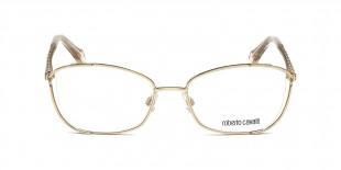 Roberto Cavalli RC5042 028 عینک طبی ربرتو کاوالی