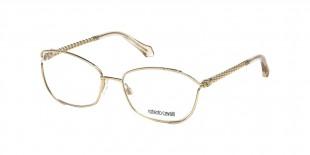 Roberto Cavalli RC5042 028 عینک طبی زنانه ربرتو کاوالی