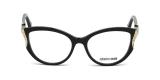 Roberto Cavalli RC5055 001 عینک طبی ربرتو کاوالی