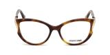 Roberto Cavalli RC5055 052 عینک طبی ربرتو کاوالی