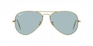 RayBan RB3025 001/3R عینک آفتابی ریبن