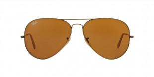 RayBan RB3025 177/33 عینک آفتابی ریبن