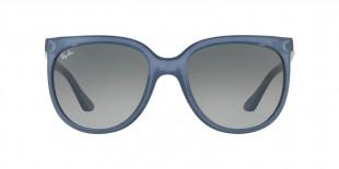RayBan RB4126 630371 عینک آفتابی ریبن