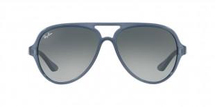 RayBan RB4125 630371 عینک آفتابی ریبن