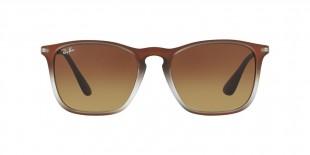 RayBan RB4187 622413 عینک آفتابی ریبن