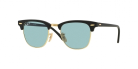 Ray Ban RB3016 901S3R 51