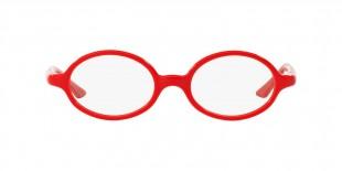 RayBan RY1545 3638 عینک طبی ریبن