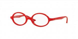 RayBan RY1545 3638 عینک طبی کودکان ریبن