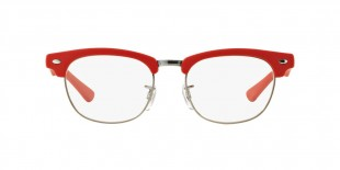 RayBan RY1548 3651 عینک طبی ریبن