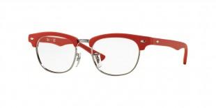 RayBan RY1548 3651 عینک طبی کودکان ریبن