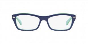 RayBan RY1550 3657 عینک طبی ریبن