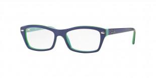 RayBan RY1550 3657 عینک طبی کودکان ریبن