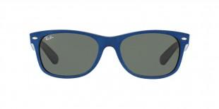 RayBan RB2132 6239 عینک آفتابی ریبن