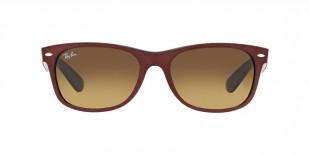 RayBan RB2132 624085 عینک آفتابی ریبن