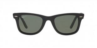 Ray-Ban RB2140 606658 عینک آفتابی مردانه زنانه ریبن اورجینال ویفرر