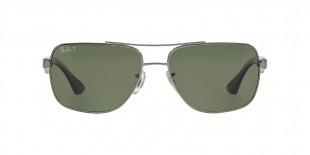 RayBan 3483S 000458 عینک ریبن