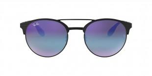 RayBan RB3545 186/B1 عینک آفتابی ریبن