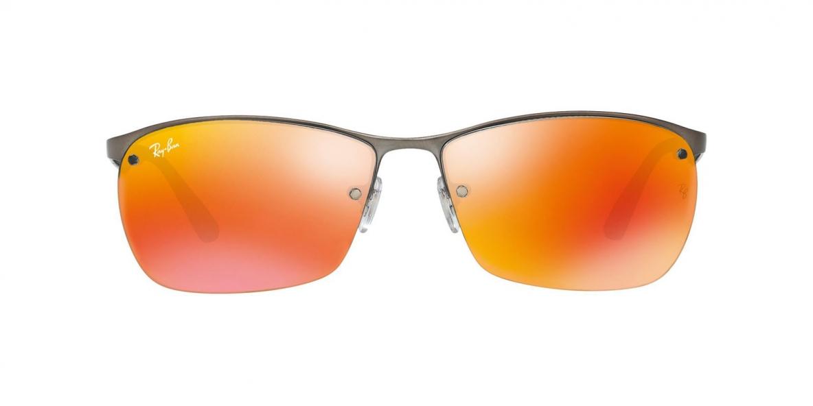 RayBan RB3550 029/6Q عینک آفتابی ریبن