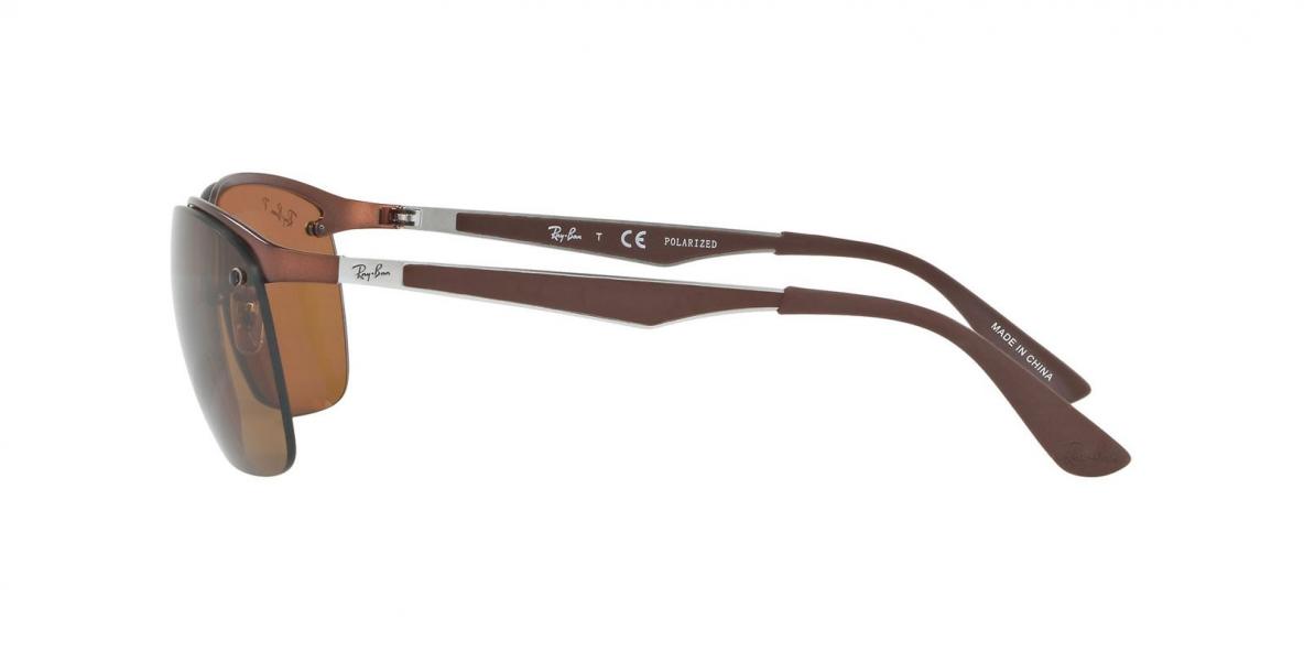 RayBan RB355S 012/83 عینک ریبن