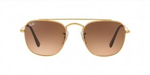 RayBan RB3557 9001A5 عینک آفتابی ریبن