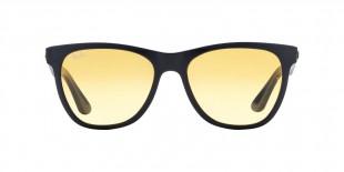 Ray-Ban RB4184 6115X4 عینک آفتابی ریبن