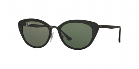 Ray Ban RB4250 601S9A