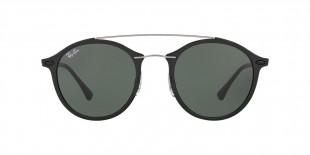 RayBan RB4266 601/71 عینک آفتابی ریبن