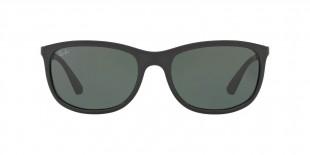 RayBan RB4267 622771 عینک آفتابی ریبن