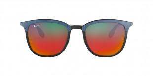 RayBan RB4278 6286A8 عینک آفتابی ریبن