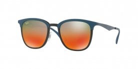 Ray Ban RB4278 6286A8 51