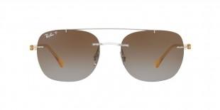 RayBan RB4280 6288T5 عینک آفتابی ریبن