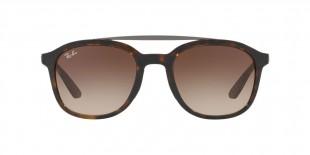RayBan RB4290 710/13 عینک آفتابی ریبن