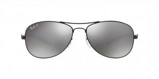 RayBan RB8301 002/K7 عینک آفتابی ریبن