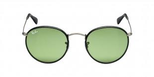 RayBan RB3475Q 029/14 عینک آفتابی ریبن