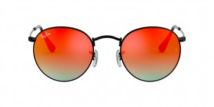 RayBan RB3447 002/4W عینک آفتابی ریبن