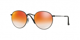 Ray Ban RB3447 002/4W