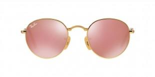 RayBan 3532S 0001Z2 عینک آفتابی ریبن