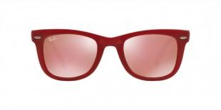 RayBan RB4105 6050Z2 عینک آفتابی ریبن