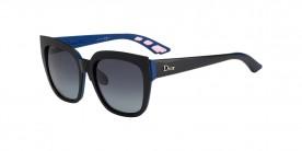 Dior Decale 2f BQ9/HD