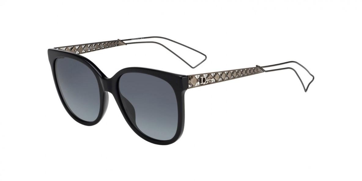 Dior Ama3 TGX/HDعینک آفتابی زنانه دیور