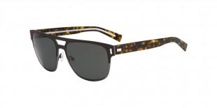 Dior Blacktie2.0SF AJP/G1عینک آفتابی مردانه دیور