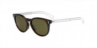 Dior Blacktie206FS CJ1/1Eعینک آفتابی مردانه دیور