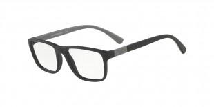 Emporio Armani EA3091 5042 عینک طبی مردانه امپریوآرمانی