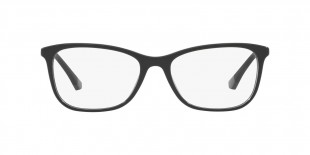 Emporio Armani EA3119 5001 عینک طبی امپریوآرمانی