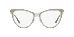 Emporio Armani EA1074 3015 عینک طبی امپریوآرمانی