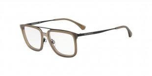Emporio Armani EA1073 3001 عینک طبی مردانه امپریوآرمانی